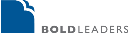 BoldLeaders Logo